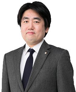 司法書士巻島 治雄